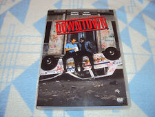 Downtown (2004)  DVD  Forest Whitaker,Anthony Edwards