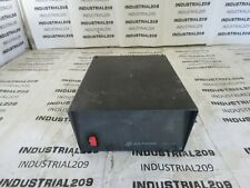 ASTRON POWER SUPPLY RS-7A USED