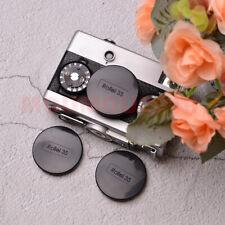 Camera Lens Cap Cover Protector For Rollei 35 35S 35SE 35TE Camera Accessories