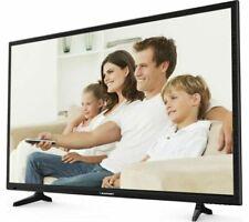 Blaupunkt 40/133O-WB-11B-FEGP-UK 40 inch 1080p Full HD LED TV