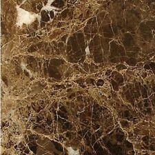 DARK EMPERADOR BROWN Marble Wall & Floor Tiles