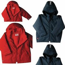 Boys' Casual Waterproof Spring Coats, Jackets & Snowsuits (2-16 Years)