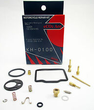Honda CB125  K4 / K5  Carb Repair Kit