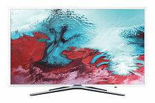SAMSUNG UE55K5589 LED TV (Flat, 55 Zoll, Full-HD, Smart TV)