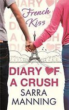 Libros juveniles en francés