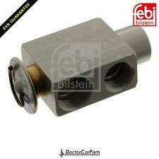 Air Con Pressure Expansion Valve FOR W126 2.5 2.7 3.0 3.8 4.1 4.9 5.0 5.5