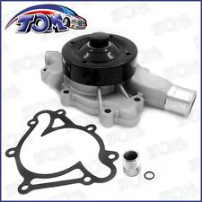 BRAND NEW WATER PUMP FOR Dodge Jeep  3.9L 5.2L 5.9L AW7160