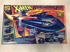 Marvel Comics X-MEN Blackbird Jet Mobile Air Command Playset TOYBIZ 1994 NEW
