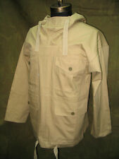 WW2 UK SAS Windproof DESERT smock size XL