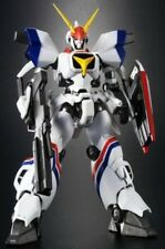 USED Tamashii Spec XS-05 Dragonar 1 from Opening Silhouette Bandai
