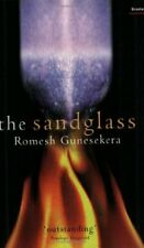 The Sandglass By Romesh Gunesekera. 9781862072381