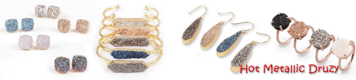 star-beads