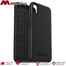 Otterbox Symmetry Case for iPhone Xs Max - Black