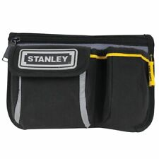 Stanley outils Sta196179 Poche pochette