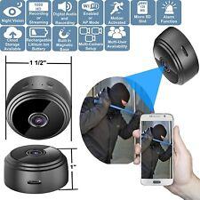 Spy Camera   Spy Camera Wireless Hidden   Hidden Camera