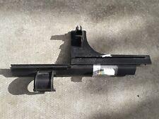 RENAULT CLIO MK III RADIATOR PROTECTOR COVER 8200292541