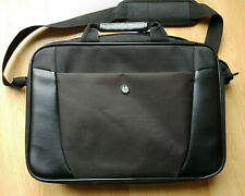 "Official HP 15"" Laptop bag - Super condition barely used"