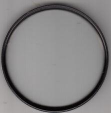 77mm   Gitterfilter  CS ( Sternfilter )  4x  von Hoya