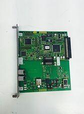 Modulo Fax scheda fax Fk 502 Develop Ineo +451