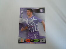 Carte adrenalyn - Foot 2010/11 - Toulouse - Paulo Machado