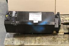 Bosch SD-B5.380.020-05.000 servomotor SDB538002005000 enchufe dañado