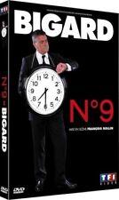 Bigard N°9 DVD NEUF SOUS BLISTER