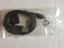 Wholesale Lot of 10 NEW Original NOKIA CA-101 OEM Micro USB Charging Data Cable