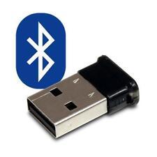 PQ792 StarTech USB Bluetooth Adapter (Class 1, V2.1 + EDR)