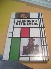 Labrador Retrievers by Diane McCarty (1995, Hardcover)