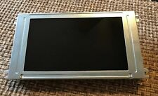 SHARP LCD SCREEN LM24P20 FSTN LCD 5.7 inch 240x128 Used Tested Ships Free