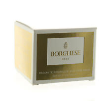BORGHESE RADIANTE REVITALIZE AND FIRM MASK 1.7 OZ / 48 G