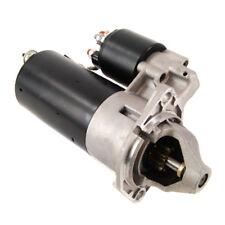 RTX Starter Motor For BMW 3, 5 Series & Z1