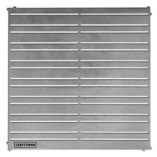 "Craftsman Magnetic Tool Organization Panel 12""x12"" #99714"