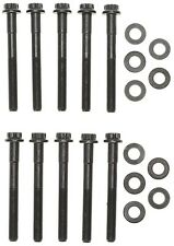 Victor GS33402 Engine Cylinder Head Bolt Set