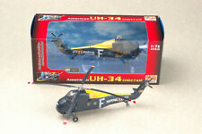 Easy Model 37013 - 1/72 UH-34 Choctaw - France Navy - Neu