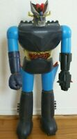 Japanese Vintage Collectible POPY F/S Jumbo Macineder Great Mazinger Toy Figure