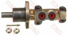 PMH690 TRW Hauptbremszylinder