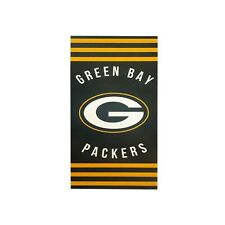 ae6d43dd Northwest NFL Towels for sale | eBay