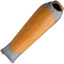 OZTRAIL MICROSMART 180 (0cel.) Lightweight 1.2kg Compact Sleeping Bag