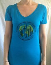 Earth Graphic Tee earthitis Women's T-Shirts Large