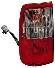 1993-1997 Toyota T100 Pickup New Right/Passenger Side Tail Light Assembly