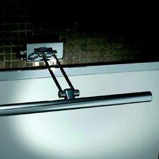 DECOR WALTHER DIM 4-60 chrom Badezimmer Wand Bilder Lampe Spiegel Leuchte