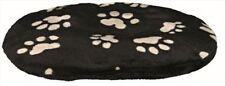 Trixie Machine Washable Dog Pillows