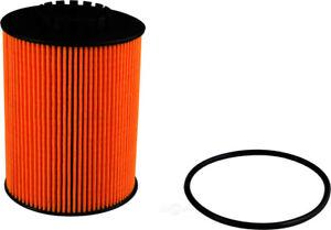 Oil Filter -FRAM CH11242- OIL FILTERS