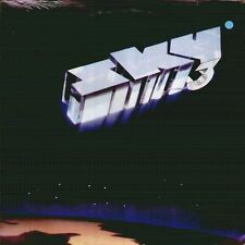 "SKY "" 3   "" LP  SIGILLATO CGD 1981 ITALY ROCK PROGRESSIVE   RARO"