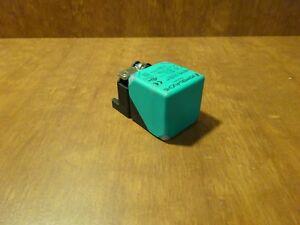 Pepperl Fuchs NBN40-L2-E2-V1 sensor 120990