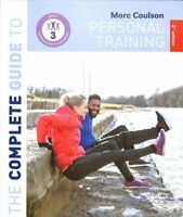 The Complete Guide to Personal Training: 2nd Edition 9781472953612 | Brand New