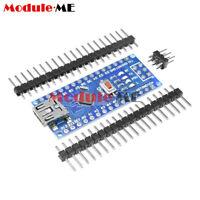 1/2/5/10PCS Nano V3.0 CH340G USB ATmega328 16M 5V Micro-Controller for Arduino