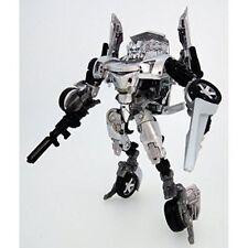 New Takara Tomy Transformers Movie Advanced Series EX SIDESWIPE New /C1