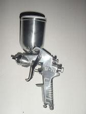 New Gravity Feed Air Spray Gun